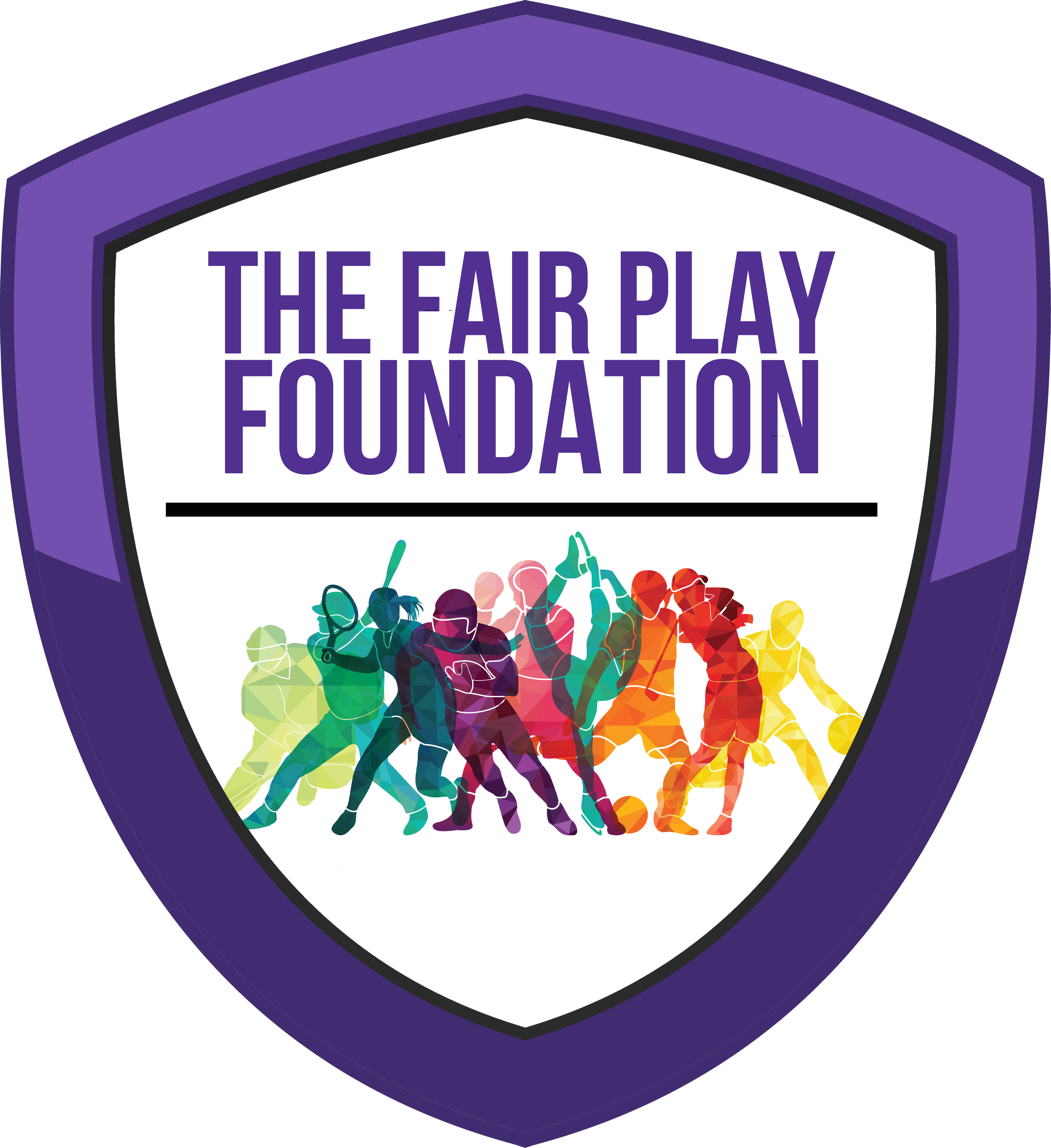 The Fair Play Foundation